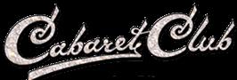 logo_CabaretClub_266x114