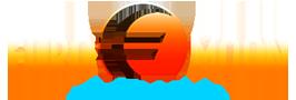 logo_Euromoon Casino_266x114