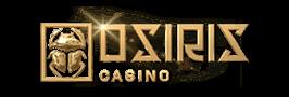 logo_Osiris-Casino_266x114