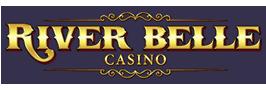 logo_Riverbelle_266x114