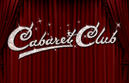 logo_preview_267px-×-172px_Cabaret Club