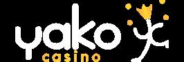 logo_yakocasino_266x114