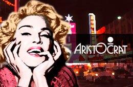 aristocrat-will-launch-madonna-slot-game_260х170