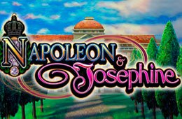 beautifully-designed-napoleon-josephine-slot-exclusively-at-unibet-casino-1.941510_260х170