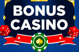 best-casino-bonuses-september-2017-week-3_260х170