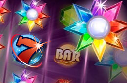 boost-casino-experience-with-free-spins_260х170