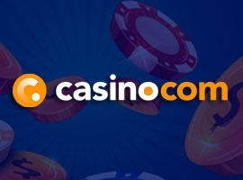 grab-a-lucky-reload-bonus-from-the-bonus-barrel-at-casino-dot-com-_270x200