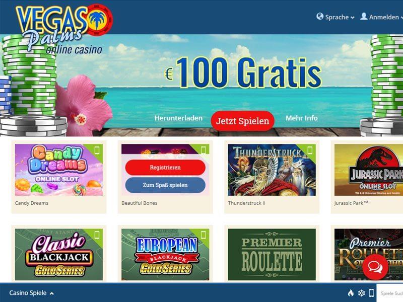 mit echtem geld online casino spielen