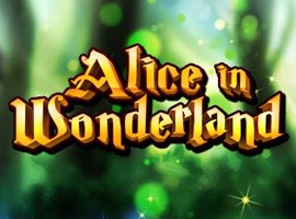 img_slot_Alice-in-Wonderland_270x200