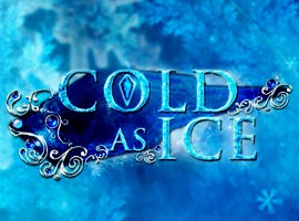 img_slot_Cold-as-Ice_270x200