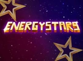 img_slot_Energy_Stars_270x200