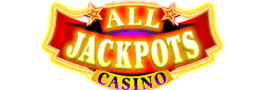 logo_All-Jackpots-Casino_266x114