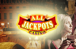 logo_preview_267px-×-172px_All-Jackpots-Casino