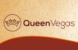 logo_preview_267px-×-172px_queenvegas