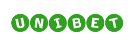 logo_unibet_266x114