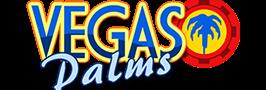 logo_vegaspalmscasino_266x114