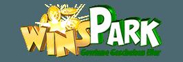logo_winspark_266x114