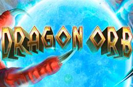 rtg-s-mythical-new-dragon-orb-slot-coming-slotastic-next-week_260х170