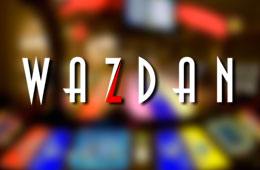 seven-new-slots-wazdan-launched-september_260х170