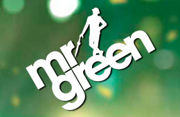 win-big-with-mr-green-casino-during-greentoberfest_260х170