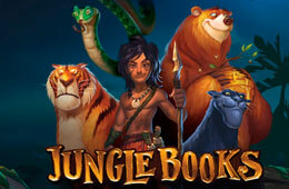 yggdrasil-to-release-new-jungle-books-slot-sept-20-49839_260х170