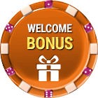 WelcomeBonus