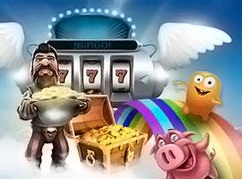 Casino Bonus Code Ohne Einzahlung 2017