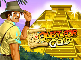 img_slot_-Quest-for-Gold_270x200
