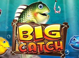 img_slot_Big-Catch-slot_270x200