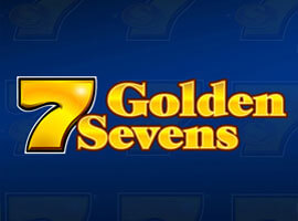 img_slot_Golden-Sevens_270x200
