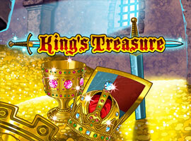 img_slot_Kings-treasure_270x200