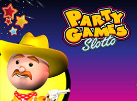 img_slot_Party-Games-Slotto_270x200