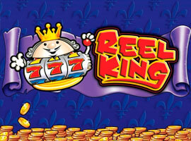 img_slot_Reel-King-slot_270x200