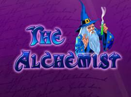 Stimmt die Chemie? Das kannst du mit Alchemist prüfen
