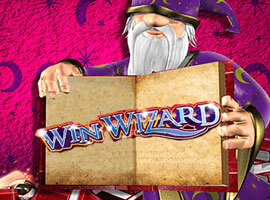 img_slot_Win-wizard_270x200
