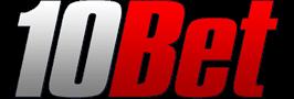 logo_10BET_266x114