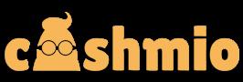logo_Cashmio_266x114
