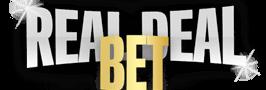 logo_RealDealBet_266x114