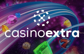 logo_casinoextra_270x174