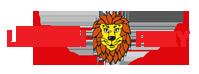 Löwen Play Casino