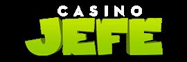 casinojefe_270x90