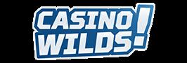 casinowilds__266x114