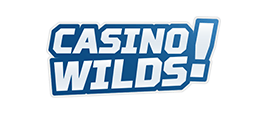 casinowilds__266x114