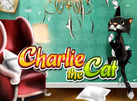 img_cont_Charlie-theCat__270x200