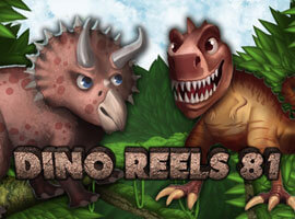 img_cont_dino-reels-81__270x200