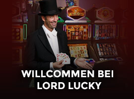 lord lucky casino
