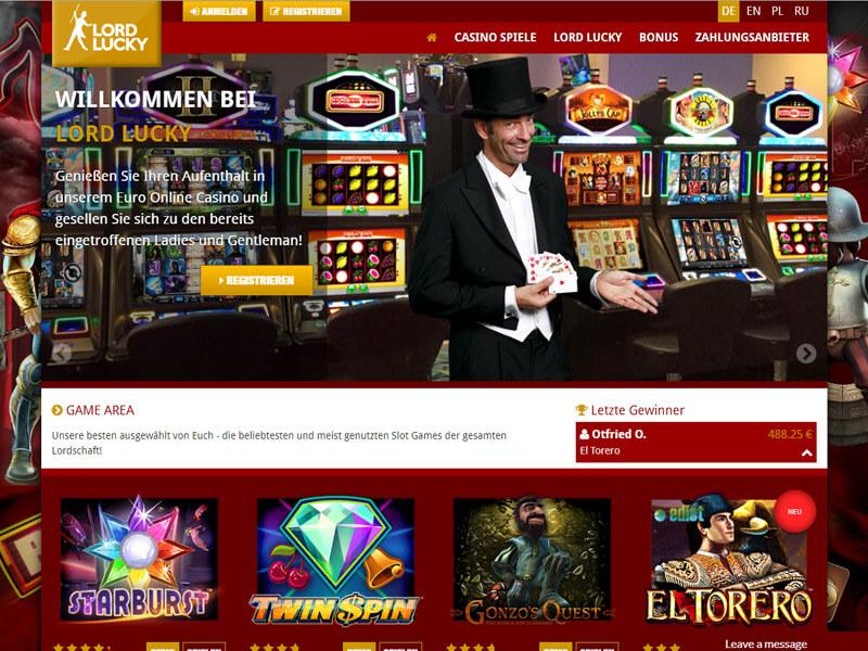 Sizzling 7 slot machine free play