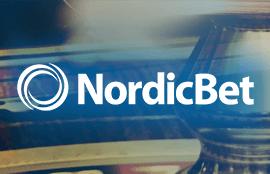 nordicbet_270x174