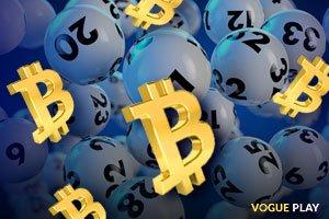 Lottoland Gewinn Auszahlen