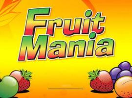 img_cont_FruitMania__270x200
